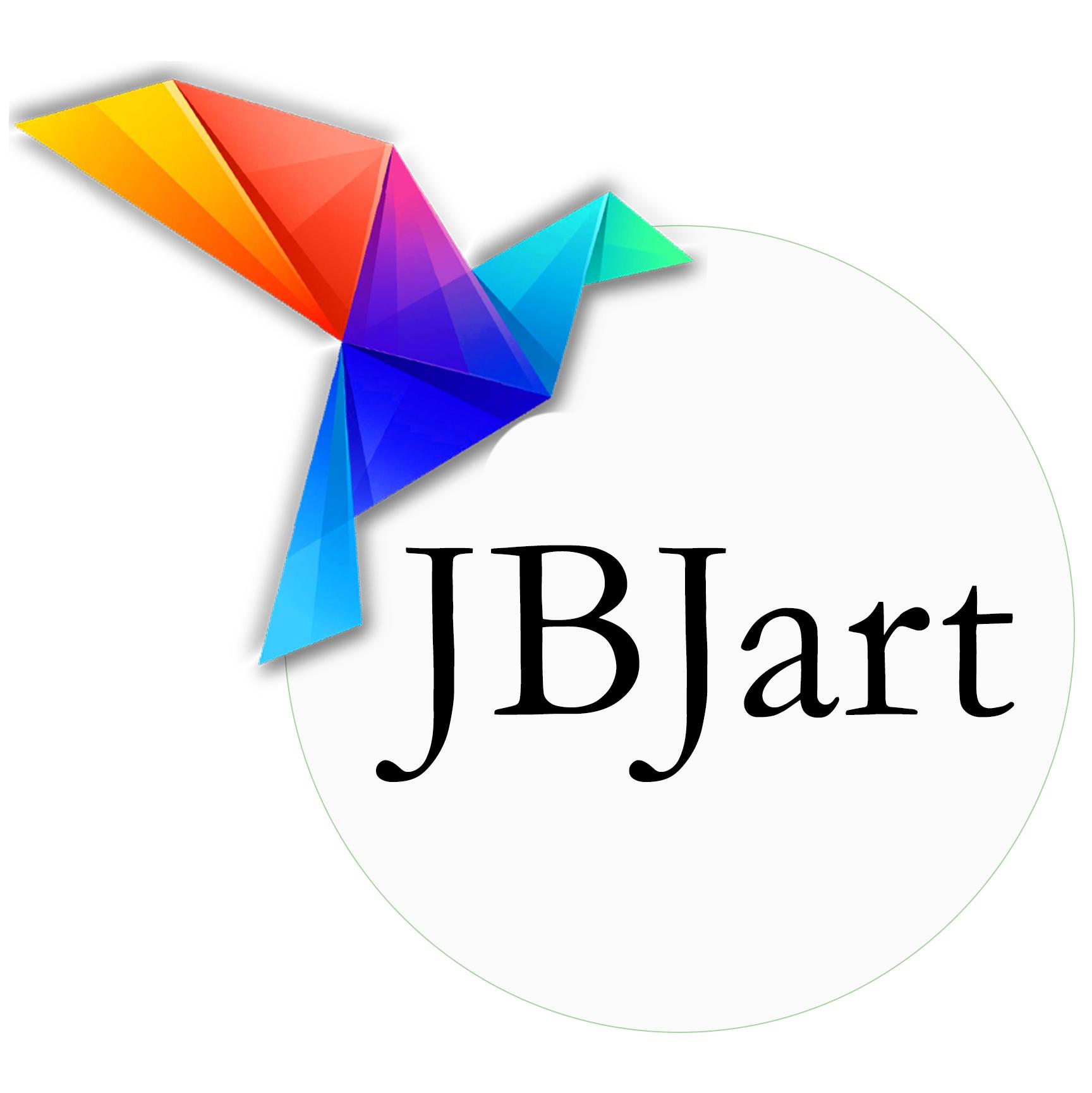 JBJart Justyna Jaszke